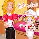 لعبة ماما تعلمني كيفية الطبخ - العاب طبخ by julienne turcotte