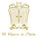 Ropero de Maria Miranda App by WecromApp