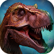 Giant Dino Deadly Wild Hunting by GAMAX GAMES