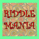 Riddle Mania by Homage