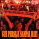 App Lagu Persija Jakarta by Helix Studio App