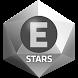 스타즈 for 엑소 (Stars for EXO) by 더팩트(THE FACT)