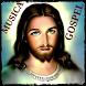 Gospel music by videos de risa,videos graciosos,funny videos