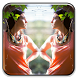 Mirror Photo Effect Editor by Pasa Best Apps
