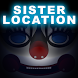FNAF Sister Location Pro Guide by AppsGangster.com