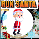 Run Santa Run by j8developers