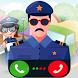 شرطة الاطفال دعوة وهمية by vtcapps