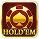 Holdem Master Online by NEEZEN