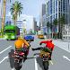 Real 3D Traffic Bike Racer 2018 by Grace Games Studio