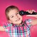 Karaoke for Kids by AppMaster - Free Apps