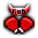 King of Boxing by Molotov Studios