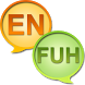English Western Niger Fulfulde by vdru