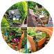 Container Gardening Ideas by djolali