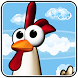 Chicken Escape Free - Fun Game by CogSoul