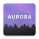 My Aurora Forecast Pro - Aurora Borealis Alerts by Jake Ruston