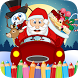 Christmast Coloring Game Kids by longevity