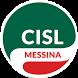 Cisl Messina by Angelo La Mazza