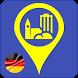 City Guide Germany by Saeed A. Khokhar