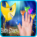 Baby Shark Song Video by Tata Enterprice