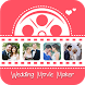 Wedding Photo Video Maker With Music by Update Softwere App Studio