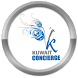 Kuwait Concierge by ahmedismail