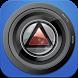 Digifort Mobile Camera by Digifort IP Surveillance System