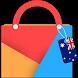 uShop: Australia by TTH Entertainment