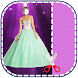 Princess Photo Editor – Photo Montage For Girls