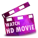 Watch HD Movies Online Free by Finitidev