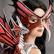 Clash Mask Photo Editor by Girls App Studio