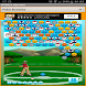 HTML5 Games by Karyus bilisim