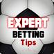 Expert Betting Tips by Alley Cat Developer