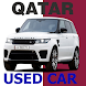 Used Cars in Qatar by Team Mobi