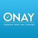 ONAY - Nakit Akış Yönetimi by Sorsware Bilişim San. ve Tic. A.Ş.