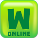 Word Challenge Online - Game by Eflatun Game Studios