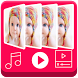 Photo Video Maker With Music by fifty tools