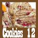 Cookies Recipes 12