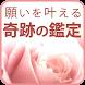 奇跡を呼ぶ占い!願いを叶える奇跡の鑑定 by force Co.,Ltd.