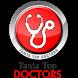 Tanta Top Doctors by Tanta Top Doctors