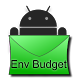 Super Easy Budget Ad Free by We Make Droid Apps