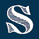 Smith & Co Auctioneers by Bidwrangler LLC