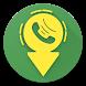 Status Downloader For WhatsApp 2018