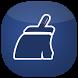 Power Cleaner Optimizer by hafdev.inc