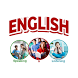 English Speaking Basic Course by MobilePhL