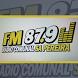 RADIO COMUNAL SA PEREIRA by VeemeSoft