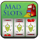 Mad Slots - Slot Machines by BB Best Games