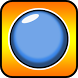 Roll The Ball by Heron Software