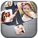 3D Photo Collage Maker by Tharki Apps