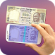 Fake Currency Scanner Prank by Big Slice Technology