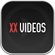 Hot Videos by Xvideos inc.